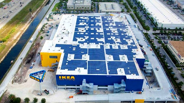 https://c.tribune.com.pk/2015/05/060314ikeamiamisweetwatersolarpanels-1526546925.jpg