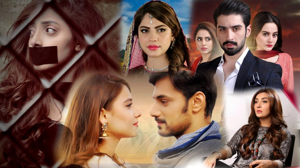 These OSTs of Pakistani Dramas are slaying our Heart in 2018